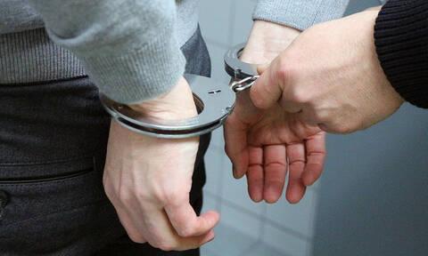 Θρίλερ: Συνελήφθη Ρώσος επιχειρηματίας στην Ελλάδα