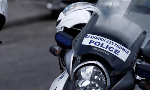 Χανιά: Συνελήφθη ο 28χρονος που είχε γίνει φόβος και τρόμος ανυποψίαστων γυναικών