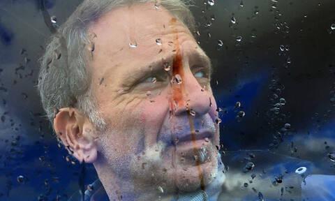 Θλίψη στον δημοσιογραφικό κόσμο: «Έφυγε» ο φωτορεπόρτερ Γιάννης Μπεχράκης
