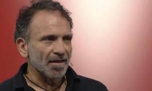 Γιάννης Μπεχράκης: Ποιος ήταν ο βραβευμένος με Πούλιτζερ Έλληνας φωτορεπόρτερ