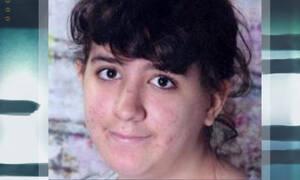 Τέλος στο θρίλερ: Σημάδι ζωής έδωσε η 20χρονη από τη Νίκαια