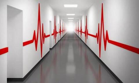 Κυριακή 3 Μαρτίου: Δείτε ποια νοσοκομεία εφημερεύουν σήμερα
