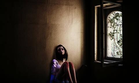 Λέρος: Σοκάρουν τα στοιχεία δικογραφίας για τους γονείς που κακοποιούσαν σεξουαλικά τα παιδιά τους