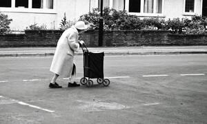 ΕΦΚΑ: Σύνταξη λόγω αναπηρίας - Προϋποθέσεις και ποσό σύνταξης
