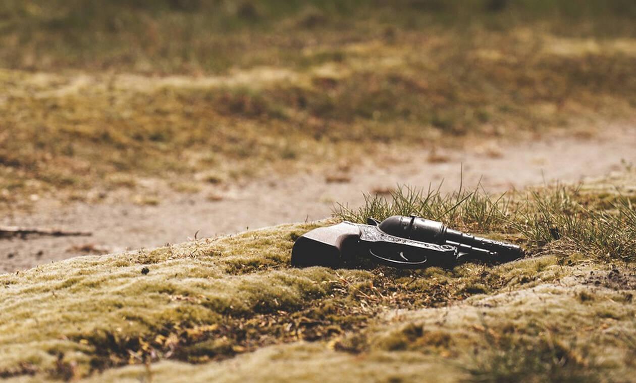 Κύπρος: Οι δολοφονίες που συγκλόνισαν την κοινή γνώμη