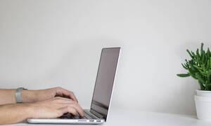 Φορολογικές δηλώσεις: Οι e-αποδείξεις που εξασφαλίζουν έκπτωση φόρου