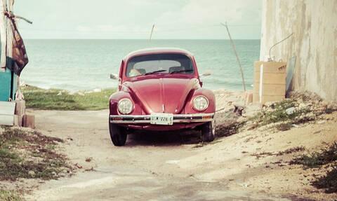 Πάτρα: Αγοράστε αυτοκίνητα από 300 ευρώ - Πότε θα γίνει η δημοπρασία