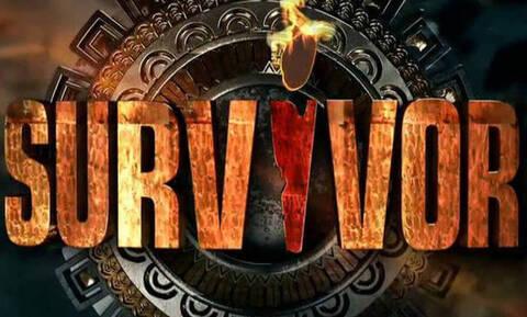 Survivor spoiler - διαρροή: Αυτή η ομάδα κερδίζει την ασυλία (03/03)