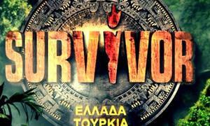 Πανικός στον ΣΚΑΪ: Μάχη για να «σωθεί» το Survivor - Τι ζητούν από τον Αντζούν