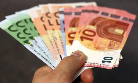 Συντάξεις Μαρτίου 2019: Ολοκληρώνονται οι πληρωμές - Σήμερα οι επικουρικές