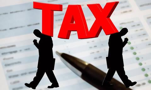 Φορολογικές δηλώσεις 2019: Ανοίγει το TAXISnet - Πότε «σκάνε» τα ραβασάκια του ΕΝΦΙΑ