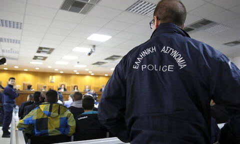 В Греции по запросу украинских властей задержан россиянин