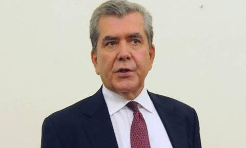Αλέξης Μητρόπουλος στο Newsbomb.gr: Κρύβουν τη «βόμβα» των αναδρομικών