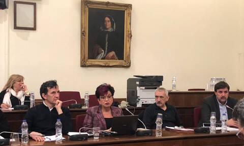 Άνοια - Αλτσχάιμερ: Θεσμοθετείται για πρώτη φορά στην Ελλάδα ο «Πληρεξούσιος Υγείας»