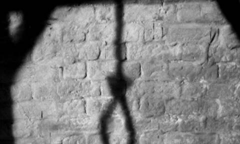 Кипр принял участие во Всемирном конгрессе против смертной казни