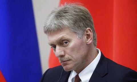 Кремль заинтересовался опросом о снижении влияния на россиян