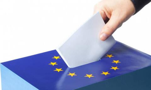 Εκλογές 2019: Σις 7/3 ανακοινώνεται το ευρωψηφοδέλτιο της ΝΔ