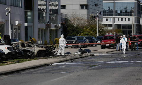 Έκρηξη Γλυφάδα: Τι είπε στους αστυνομικούς ο 56χρονος Λιβανέζος