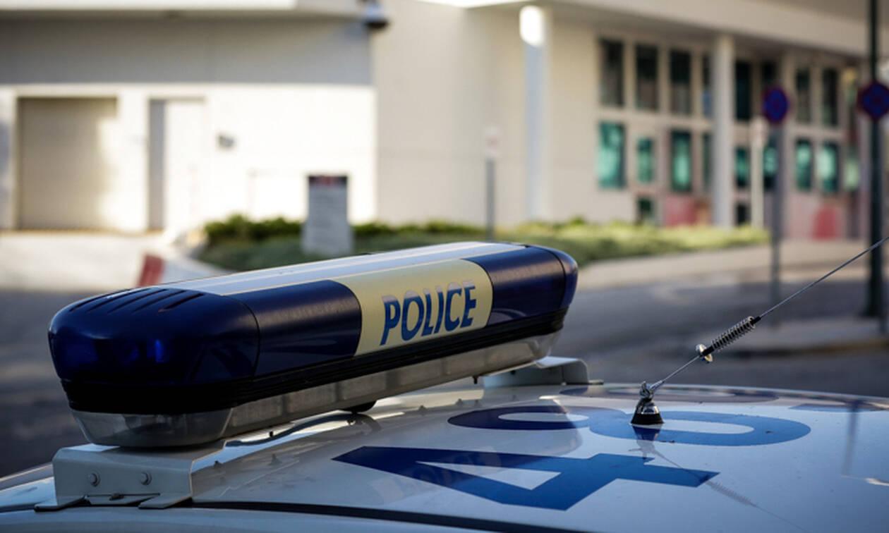 Άγριο έγκλημα στην Κρήτη: 32χρονη βρέθηκε στραγγαλισμένη – Συνελήφθη ο σύζυγός της