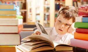 Με εγκύκλιο του Υπουργείου Παιδείας αλλάζει το σχολικό πρόγραμμα αυτής της εβδομάδας