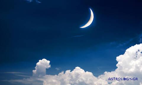 Προβλέψεις για τη Νέα Σελήνη στους Ιχθύς: Ψέματα και μπερδέματα