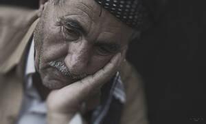 Συνταξιούχοι: Πώς θα κατοχυρώσετε τα αναδρομικά σας - Οι αιτήσεις