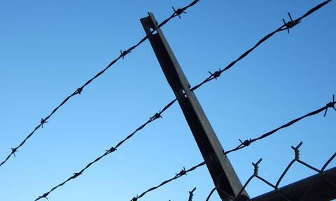 Φυλακές Κορυδαλλού: 821 προσλήψεις - Ειδικότητες