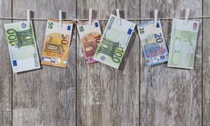 Συντάξεις Απριλίου 2019: Δείτε ΕΔΩ αναλυτικά τις ημερομηνίες πληρωμής για όλα τα Ταμεία