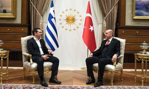 Κύκλοι ΥΠΕΞ στο Newsbomb.gr: Δεν θα είναι η Τουρκία τιμώμενη χώρα στη ΔΕΘ το 2021