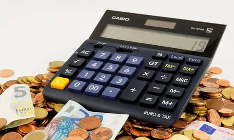 Πότε ανοίγει η πλατφόρμα για τη ρύθμιση χρεών στα ασφαλιστικά ταμεία