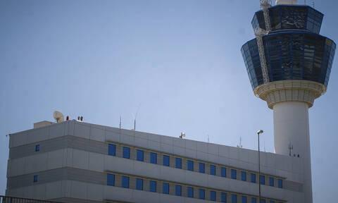 Πτήση - μυστήριο: Κυβερνητικό αεροσκάφος της Βενεζουέλας προσγειώθηκε στην Αθήνα