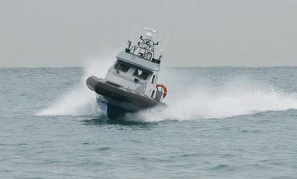 Kύπρος: Άσκηση Εθνικής Φρουράς και Αστυνομίας με την ονομασία «ΤΡΙΑΙΝΑ»