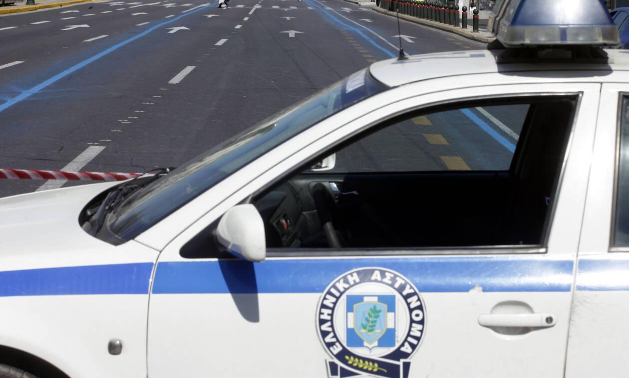 Η αστυνομία προειδοποιεί: Αν σας κάνουν αίτημα φιλίας αυτά τα προφίλ, διαγράψτε τα ΑΜΕΣΩΣ