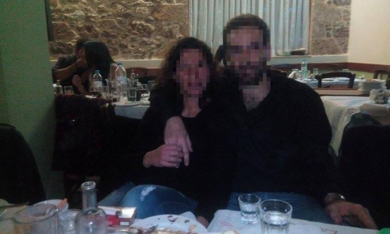Φονικό στην Κρήτη: Τα τελευταία λεπτά της 32χρονης - Ανατριχιαστικές μαρτυρίες
