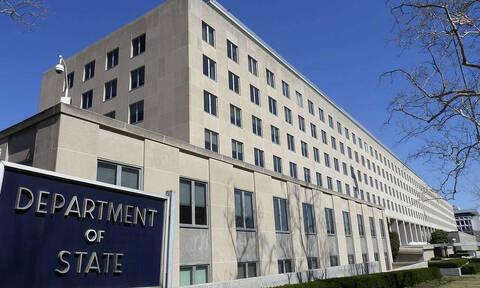 США назвали условия переговоров с Россией по контролю над вооружениями