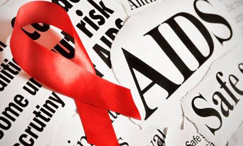 Για δεύτερη φορά στην ιστορία θεραπεύτηκε ασθενής με AIDS