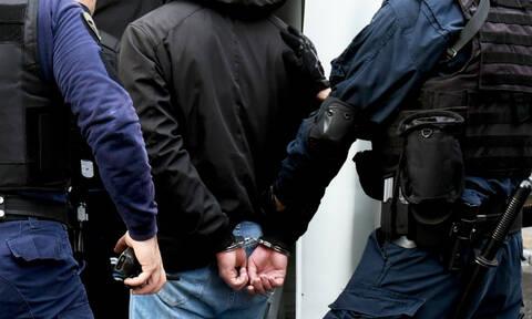 «Θρίλερ» με την σύλληψη Ρώσου επιχειρηματία στην Ελλάδα: Στην Αθήνα ο εισαγγελέας της Ρωσίας