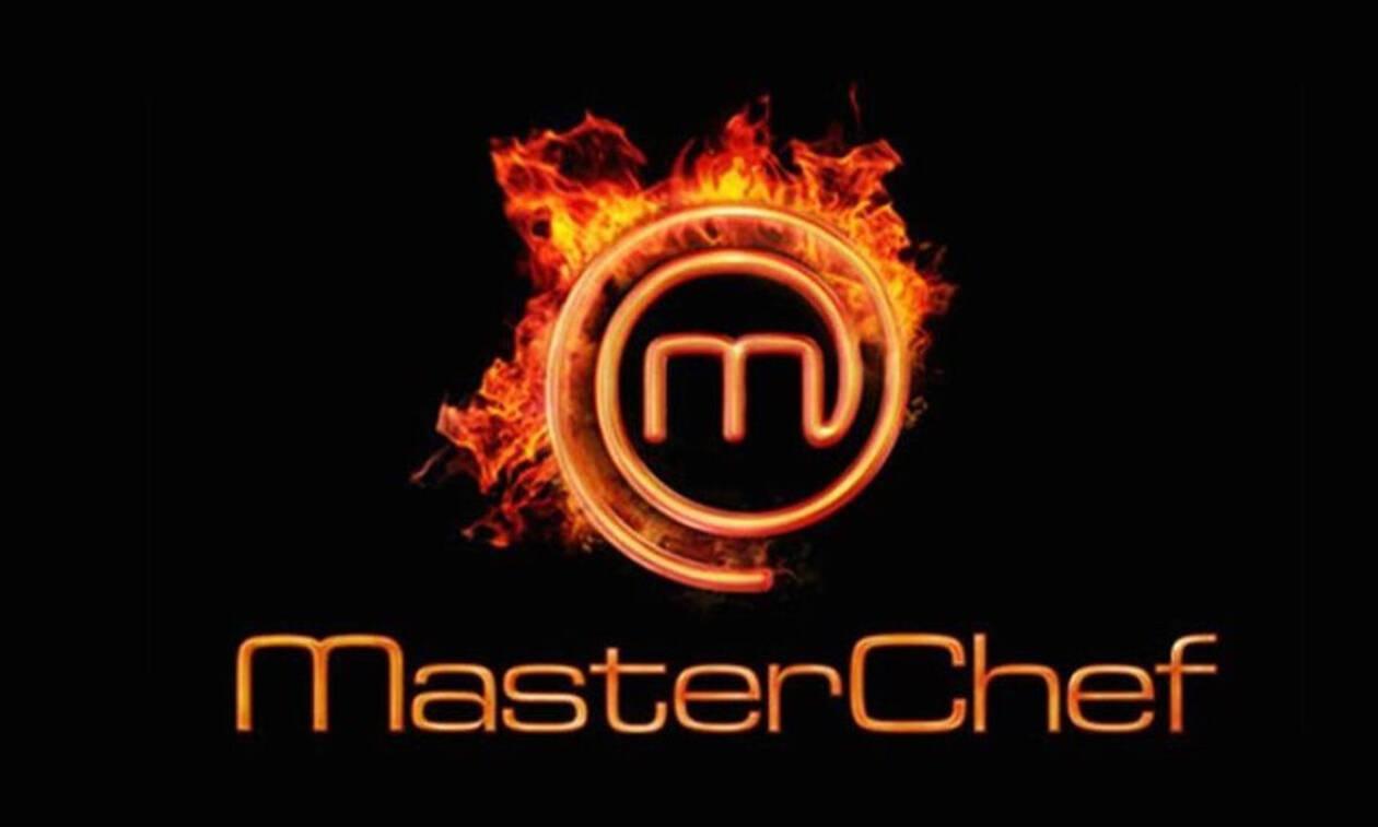 Τελικοσ μαστερ σεφ 2019: Master Chef Spoiler ή… καρφί; Η φωτογραφία που διχάζει το