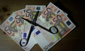 Δικαστική απόφαση - «βόμβα»: Αναδρομικά 17.018 ευρώ σε χιλιάδες εργαζόμενους