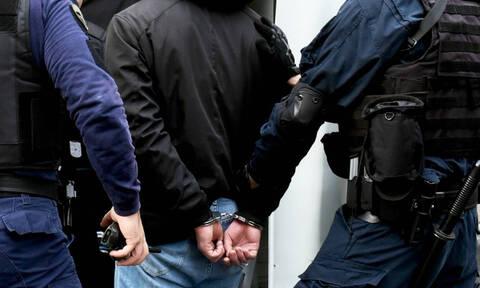 Между Грецией и Россией вновь возникло напряжение после ареста россиянина в афинском аэропорту