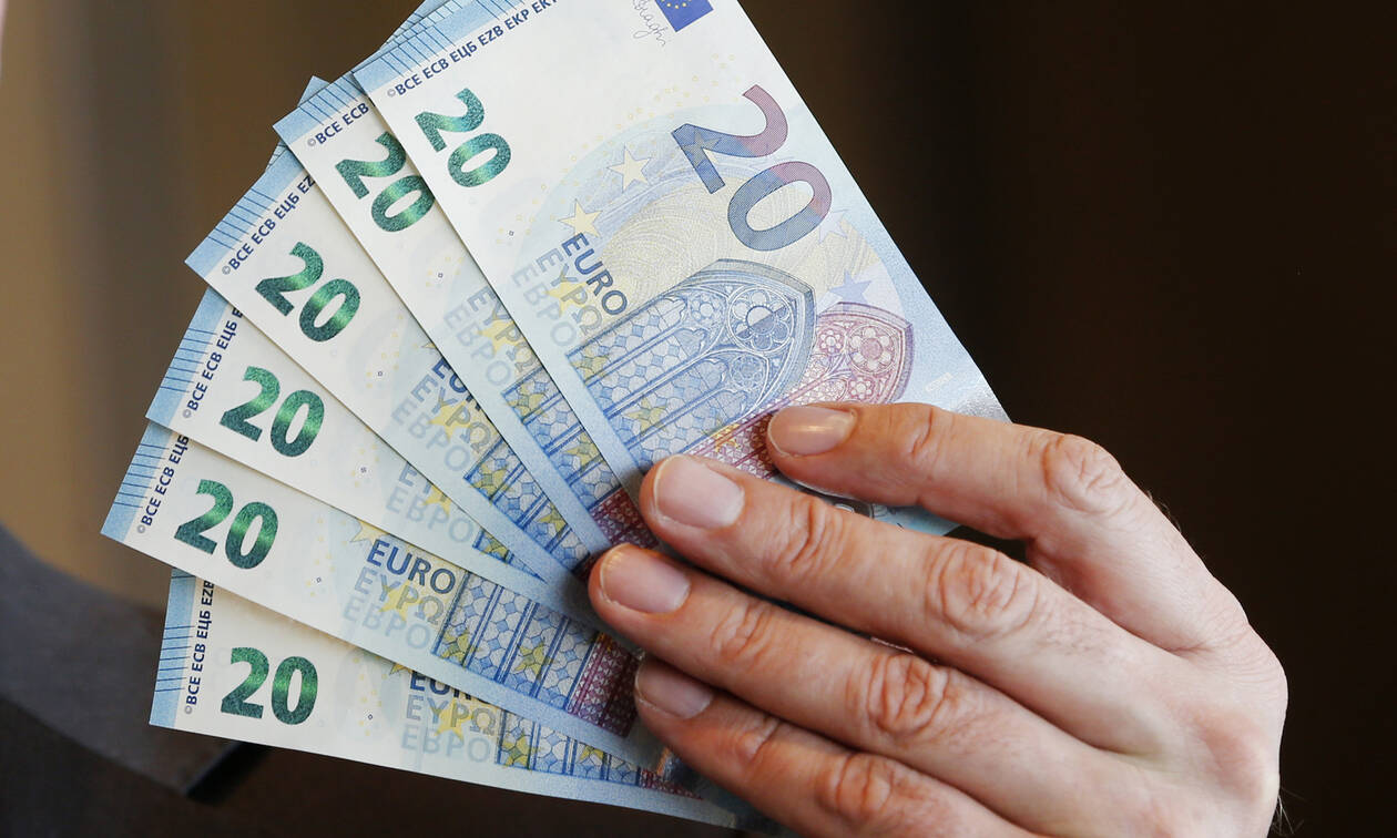 120 δόσεις: Πότε ανοίγει η πλατφόρμα για τα χρέη στα Ταμεία