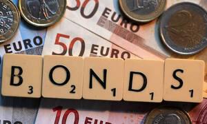 Ανάρπαστο το δεκαετές ομόλογο που εκδίδει το Δημόσιο - Τεράστια η ζήτηση από ξένους επενδυτές