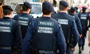 Προειδοποίηση της Ελληνικής Αστυνομίας για τα αιτήματα φιλίας στα social media (photo)