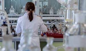 Αύξηση - ρεκόρ στις εξαγωγές φαρμάκων με σημαντική συνεισφορά του κλάδου στο ΑΕΠ