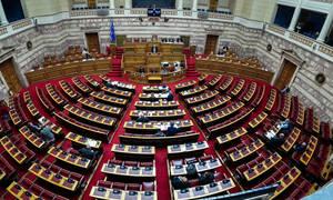Εκλογές 2019: Κατατέθηκε στη Βουλή η τροπολογία για την κατάτμηση πέντε δήμων