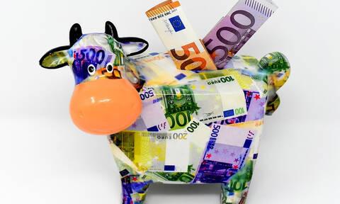 ΕΛΓΑ: Σήμερα (6/3) η πληρωμή αποζημιώσεων αγροτών και κτηνοτρόφων