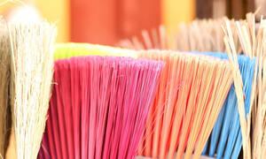 ΟΑΕΔ: Έρχονται 500 προσλήψεις στην καθαριότητα - Δείτε σε ποιές περιοχές της Ελλάδας