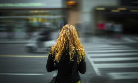 Έρευνα για τον ιό HPV: Τι γνωρίζουν οι πολίτες της Ελλάδας και άλλων 9 χωρών της Ευρώπης