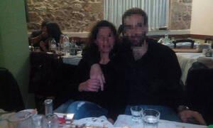 Κρήτη: Για ανθρωποκτονία από πρόθεση διώκεται ο συζυγοκτόνος - Αυτό είναι το σπίτι του φονικού