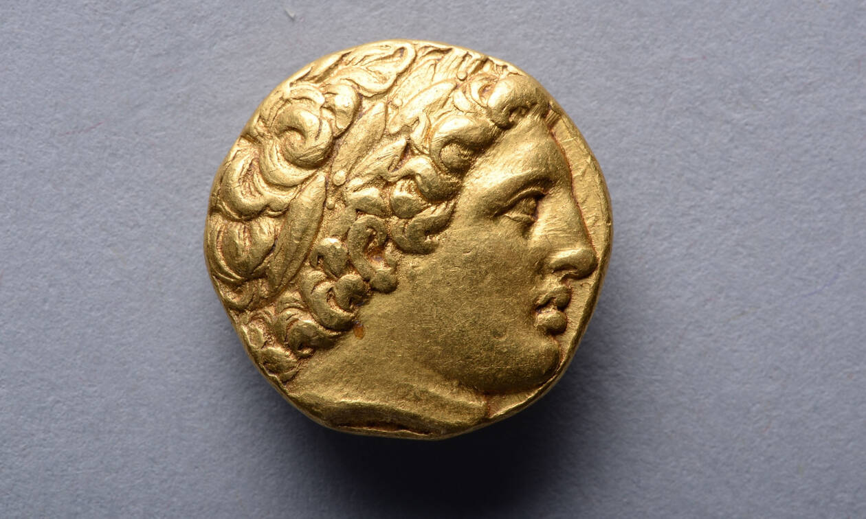 Μάχη της Χαιρώνειας: Οταν ο Φίλιππος της Μακεδονίας ένωσε όλη την Ελλάδα υπό την ηγεσία του